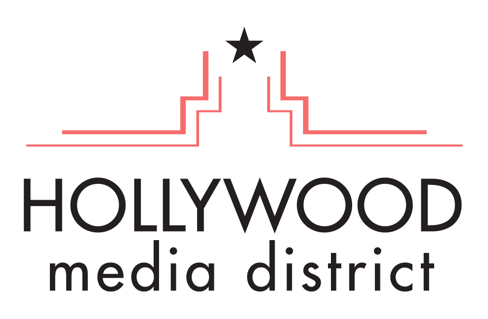Hollywood Media District