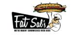 Fat Sal's Deli