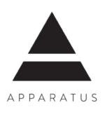 Apparatus Studio