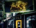 The Pack Theater