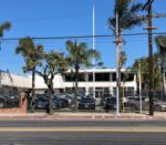 Honda Hollywood Collision Repair Center