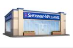 Sherwin-Williams Paint Store
