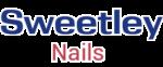 Sweetley Nails